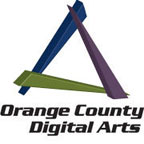 Orange County Digital Arts